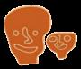 ceramiche pompucci